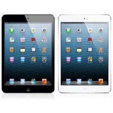 Apple iPad mini 1st Gen. 16GB, Wi-Fi, 7.9in - Space Grey  x 3PCS