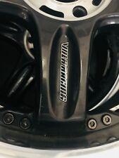 JDM Rays Volk GT-C 2 piece split rims 17x7 4x100 - set of 4 wheels GTC