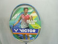 NEW ARRIVAL,100% VICTOR JETSPEED S 8ST badminton racquet racket JETSPEED S 8ST