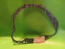 KAWASAKI KZ650 KZ700 ZN700 KZ750 ZX750 RIGHT ENGINE COVER GASKET OEM #14046-035