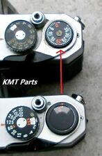 Pentax Part& Repair Original K1000 Spotmatic SP Exposure Counter Cap