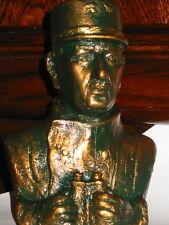 Buste du Général de Gaulle  *