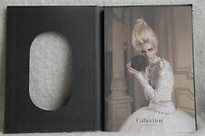 COLLECTION Magazine 2,Andrej Pejic NEW