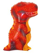 Dinosaur T-Rex Large Helium Balloon Jurassic Dinosaur Train Decoration