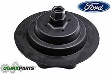 Ford F150 F250 F350 Spare Tire Wheel Carrier Mount Retainer E9TZ1474A