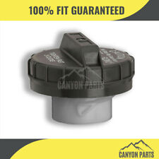 New Gates Gas Fuel Tank Cap for 2007-2014 Jeep Compass - Fast Shipping!