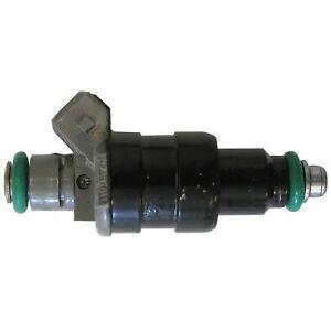 Fuel Injector AUS MP-50027 Reman
