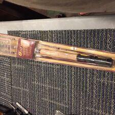 Pflueger 8ft. Fly Fishing Rod, Reel, Line, Flies, Complete Kit,  NEW