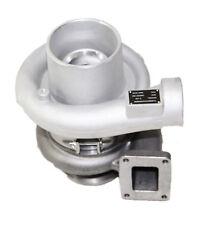 3801935 Turbo Fits 80-12 Cummins N14 NT-855 Replaces 167050 3001559 3801935