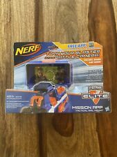 Nerf N Strike Tactical Rail Mount Accessory iPhone  4/4S/5 and iPod touch