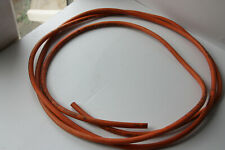 GHL High Pressure LPG Gas Hose BS3212 1991/2/4.8/ 07/2008 5mm bore - 385cm