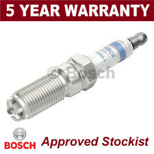 Bosch Single Spark Plug 0242232514