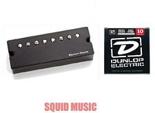 Seymour Duncan  Sentient 8 String Soapbar Pickup ( 1 FREE SET OF EIGHT STRINGS )