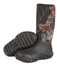 The Original Muck Boot Company - Feildblazer Men's 9 Woman's 10