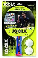 Joola Table Tennis Bat - Rosskopf Smash