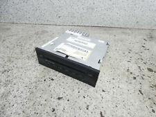 CD-Wechsler 4E0035111A 283Tkm Audi A6 4F 2.7 TDI 05.1315.071