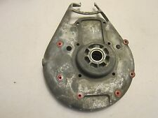 NEW VINTAGE KART GO CART WEST BEND POWER BEE SUPPORT PLATE 580 700 CW ROTATION