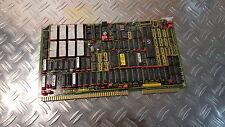 Arburg H1.1.011 P3 Modul CPU Board