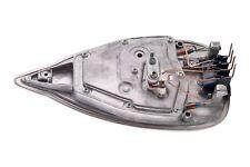 Rowenta piastra basamento + resistenza termostato ferro Compact Steam DG8580