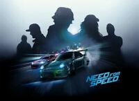 Need For Speed | Origin Key | PC | Digital | Worldwide |