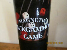 2 players Backgammon Unbranded Contemporary Board & Traditional Games