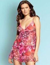 Freya Mesh Glamour Lingerie & Nightwear for Women
