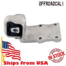 Engine Torque Rod Mount For Buick Chevrolet Pontiac Saturn OEM # 10274661