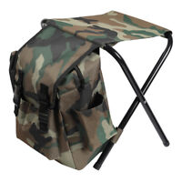 Portable Folding Chair Double With Cooler And Adjustable