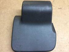 3RD THIRD ROW LEFT DRIVER UPPER SEAT BOLT COVER TRIM FITS 11 12 13 HONDA ODYSSEY