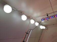 Illuminazione esterna reverse charge: reverse charge applicato agli