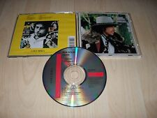 Bob Dylan - Desire (CD 1998 CD ALBUM) EXCELLENT CONDITION