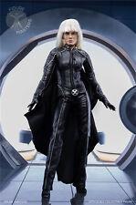 1/6 Marvel X-Men Ororo Munroe suit HOT FIGURE TOYS in stock