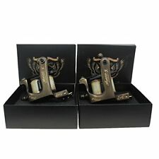 Custom Tattoo Machines for sale | eBay