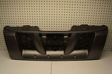 2005 06 07 2008 NISSAN XTERRA FRONT GRILLE ASSEMBLY TYC