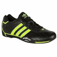 Adversario instinto Conclusión  adidas Adi Racer Low In Men's Athletic Shoes for sale | eBay