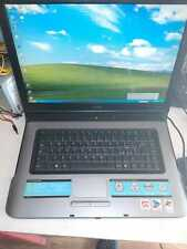 Sony VAIO Notebook Portatile
