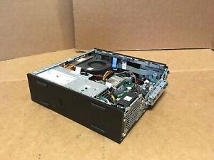 Dell Optiplex 9020 USFF No CPU No HDD  NO RAM BAREBONE 14GRG MOTHERBOARD