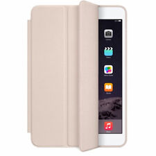 """For iPad 9.7"""" 2018 / 5th 2017 Pro 10.5"""" Ultra thin Leather Smart Cover Case +Pen"""
