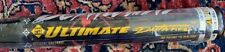NIW 1997 DeMarini Ultimate Distance - The HOLY GRAIL of Softball Bats!