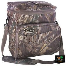 Duffle/Gear Bag