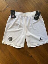 NWT $90 Nike VAPORKNIT Paris Saint Germain x Jordan PSG Shorts Men's M Medium
