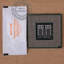 Intel Core 2 quad q9000 - 2 GHz (aw80581zh061003) slgej CPU processor 1066 MHz