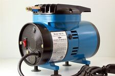 Badger Air-Brush 180-10 Whirlwind Compressor New