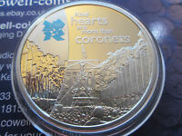 BU & Proof Commemorative £5 Crown Coins 1965 - 2015 Five Pound – Royal Mint