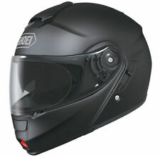 Shoei Motorcycle Matt Vehicle Helmets