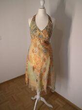 HEINE Sommerkleid Gr. 34 NEU
