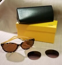 42c239f6abab Fendi fs Special Offers  Sports Linkup Shop   Fendi fs Special Offers