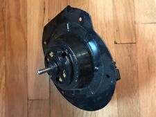 NOS 1975 1976 1977 1978 FORD LTD AIR CONDITIONING BLOWER MOTOR ASY