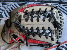 "Louisville Slugger HD9 Hybrid Defense 11.5"" TPX Baseball Glove RHT XH1150SG"