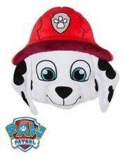 NEW KIDS PAW PATROL MARSHALL CUSHION OFFICIAL LICENSED BEST GIFTS